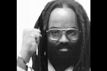 Letter From the Labor Action Committee to Free Mumia Abu-Jamal