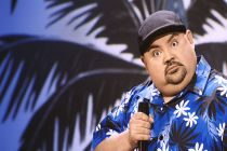 The Fluffy Phenomenon: How Gabriel Iglesias Makes All of Us Laugh