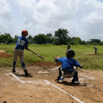 The Promise and Peril of the Dominican Baseball Pipeline