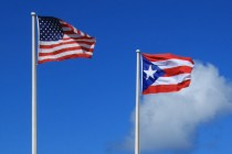 Puerto Rican Statehood at a Crossroads (OPINION)