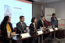 UnidosUS Releases 'Beyond the Border: Family Separation in the Trump Era' Report