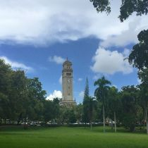 A Call to the United States Congress to Save the University of Puerto Rico
