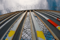 A GoPro Walking Tour of the Playas de Tijuana Border (VIDEO)