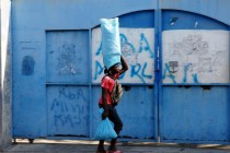 Poor Management of Water Sources Aggravates Impact of Drought in Caribbean