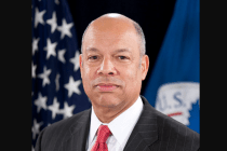 Former DHS Secretary Jeh Johnson on NPR: Obama Admin Did Expand Family Detention