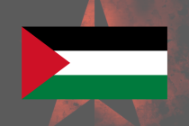 The Palestinian Diaspora in Latin America