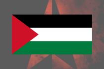 The Palestinian Diaspora in Latin America