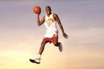 ESPN Documentary 'The Dominican Dream' Chronicles Story of Basketball Player Felipe López