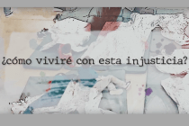 PREMIERE: Lyric Video for Making Movies' Poignant 'Cómo Perdonar' With Rubén Blades and Flor de Toloache