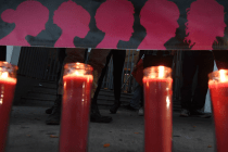 The Mexican #MeToo, a Moment of Reckoning