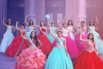 New Initiative Uses Quinceañeras to Increase Latino Voter Turnout in Texas