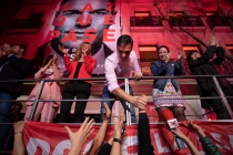 Spanish Voters Rebuff Radical Right… For Now