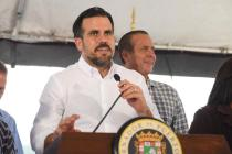 Ricardo Rosselló: 'Puerto Rico's Economic Activity Index Grew by 3% for the First Time in 12 Years' (FACT CHECK)