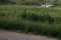 AP Explains: The Law Criminalizing Improper Border Crossings