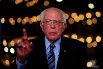 Why Bernie Sanders Is the Right Choice for the Latinx Community (OPINION)