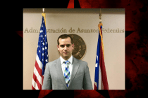 Head of Puerto Rico Federal Affairs Administration Submits Resignation to Ricardo Rosselló