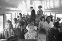 The Supreme Court Decision That Kept Suburban Schools Segregated