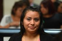 El Salvador Court Frees Rape Survivor on Trial Under Total Abortion Ban