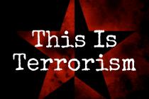Parts of the Manifesto From the White Supremacist El Paso Terrorist Shows Anti-Mexican, Anti-Immigrant Radicalization