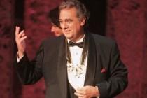 More Women Say Opera Legend Domingo Harassed, Pursued Them