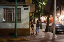Mexico Trans Women Fight for Justice as Murders Go Unpunished