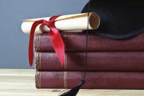 Why I Turned Down a $70K Graduate School Scholarship