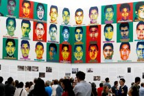 Mexico: Main Suspect Absolved in 2014 Student Disappearances