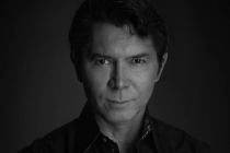 Latino USA Presents: Lou Diamond Phillips Reflects On 'La Bamba' 30 Years Later