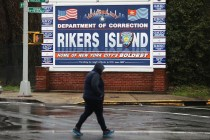 The Right Side of Rikers History (OPINION)