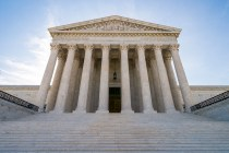 Justices Seem Likely to Uphold Puerto Rico Oversight Board