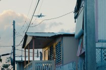 U.S. Army Corps of Engineers Allowed Multimillion-Dollar Fraud in Puerto Rico's Power Grid Repair Contracts