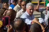 Cuban President Says US Plan to Pressure Cuba Failing