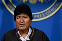 Under Pressure, Bolivian President Calls for New Election