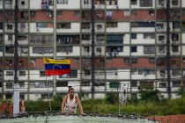 Venezuela Charges 4 Anti-Maduro Lawmakers With Rebellion