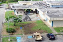 FEMA Slashes $21M from Initial Cost Estimate of Vieques Medical Facility