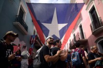Why I Don't Support the Puerto Rico Self-Determination Act of 2020 (OPINION)