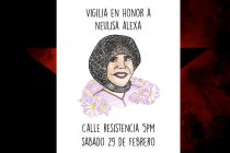How Puerto Rico Failed Alexa, the Homeless Trans Woman Murdered in Toa Baja