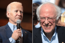 Latest Telemundo Nevada Polls Says Biden and Sanders Are in 'Virtual Tie' for Latino Vote