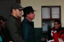 Bolivia Detains, Frees Asylum-Bound Allies of Ousted Leader