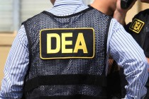 AP Exclusive: DEA Agent Accused of Conspiring With Cartel