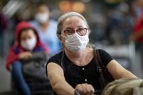 Brazil: Coronavirus Worry Emerges With New Suspected Cases