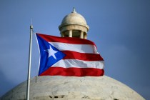 There's an Actual New Poll Showing How Puerto Ricans in US Feel About Island-Colony's Political Status