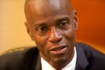 UndocuBlack Network Urges Biden Administration to Immediately Publish TPS Redesignation for Haiti