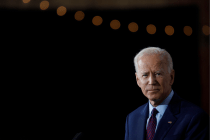 Joe Biden's 'Undocumented Alien' Remark Comes Under Fire on Social Media