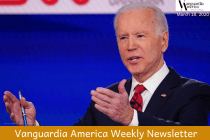Biden Sweeps Latest Primaries, Earning Strong Latino Support in Florida