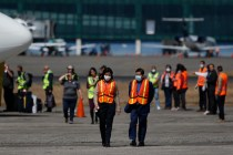 US Deportation Flights Resume to Guatemala