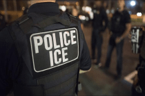 Advocates Say ICE Is Continuing Mass Deportations of Black Migrants