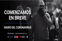 Amidst Coronavirus Outbreak, Spanish-Language Television Becomes More Important Than Ever