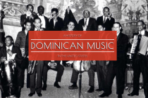 New Digital Platform Uncovers 100 Years of Dominican Music in the US