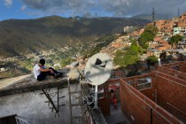 Venezuelan High Court Orders DirecTV Property Seized